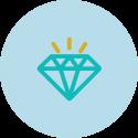 icon-get-diamond