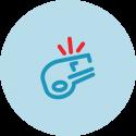 icon-get-whistle